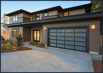 Garage Doors Store Repairs Denver, CO 303-578-5608